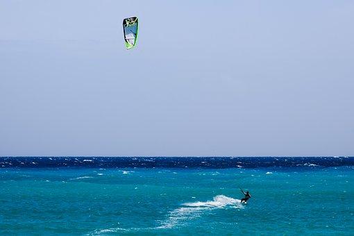 kitesurfing-3257973__340
