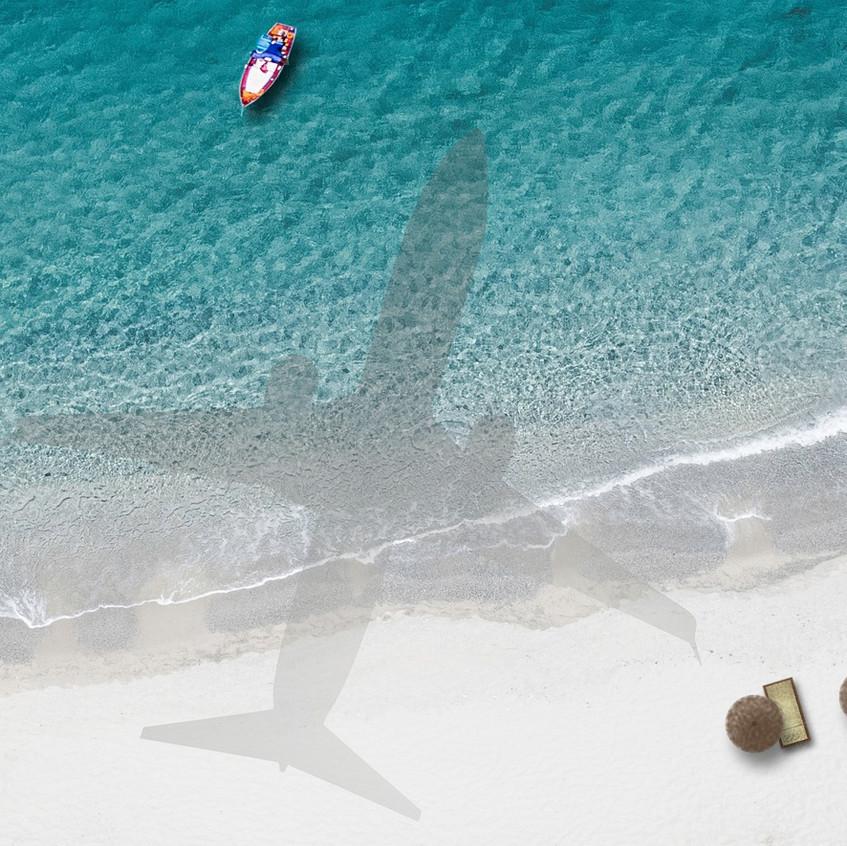 beach-3028340_1280