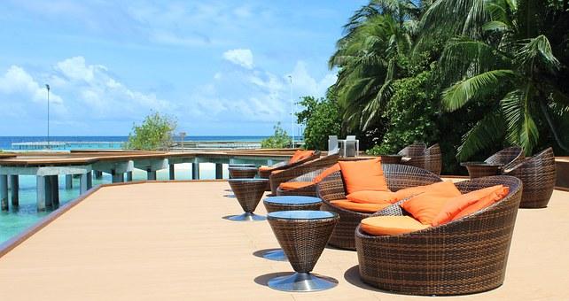 maldives-1532170__340