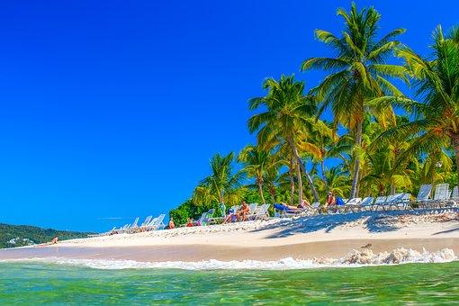 dominican-republic-2828634__340