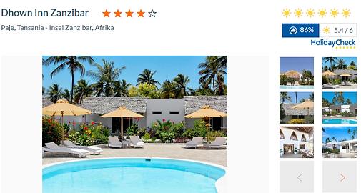 Dhow Inn Zanzibar.PNG
