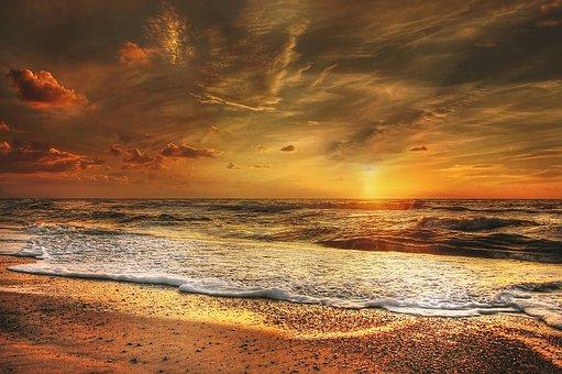 sunset-2191645__340