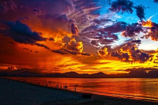 beach-164288__340