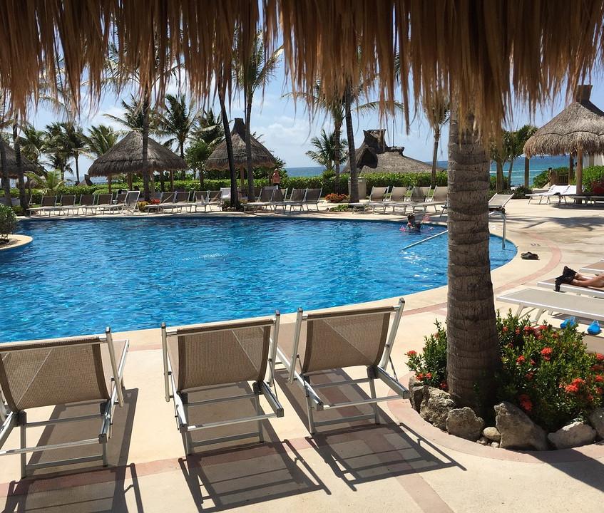 cancun-2206921_960_720