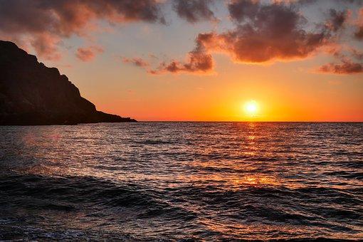 sunset-4226129__340