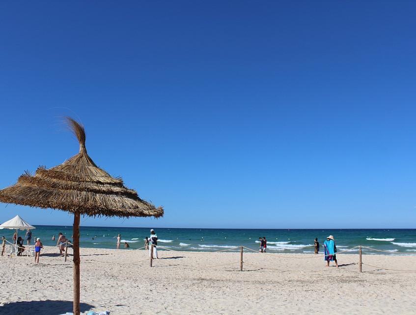 tunisia-2547197_960_720