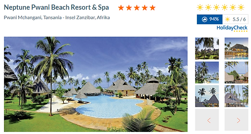 Neptune Pwani Beach Resort.PNG