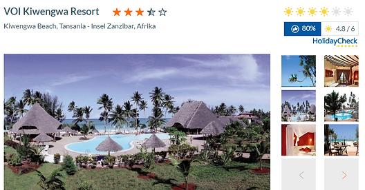 Voi Kiwengwa Resort.PNG