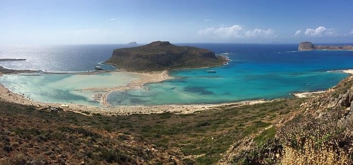 crete-476737__340