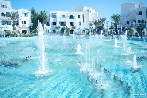 fountains-264365__340