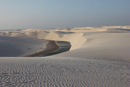 dune-2137336__340