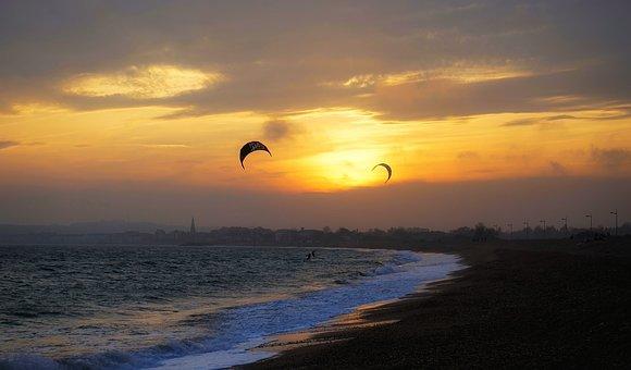 sunset-3069352__340