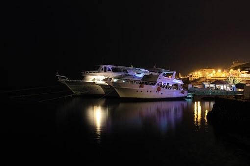 yachts-796407__340