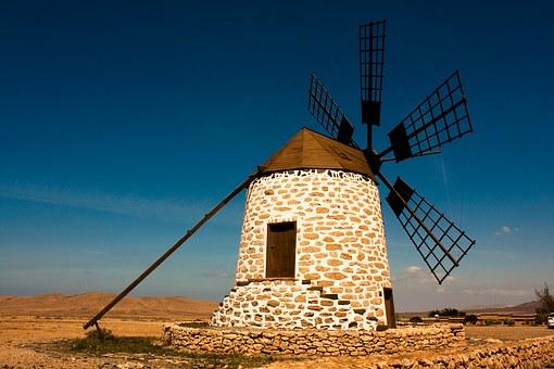 windmill-1456280__340