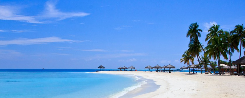 maldives-1044370__340