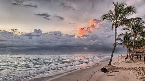 beach-1236581__340