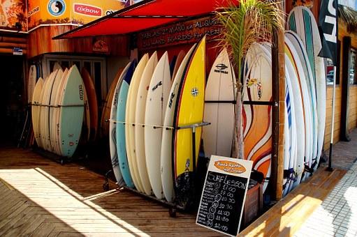 surf-963696__340