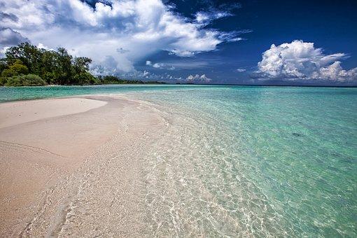white-sand-beach-2252020__340