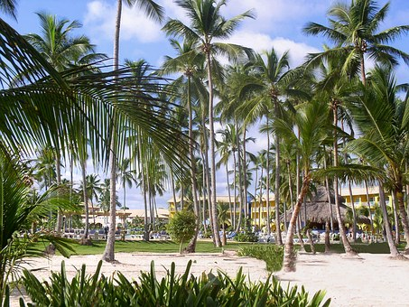 dominican-republic-1046195__340