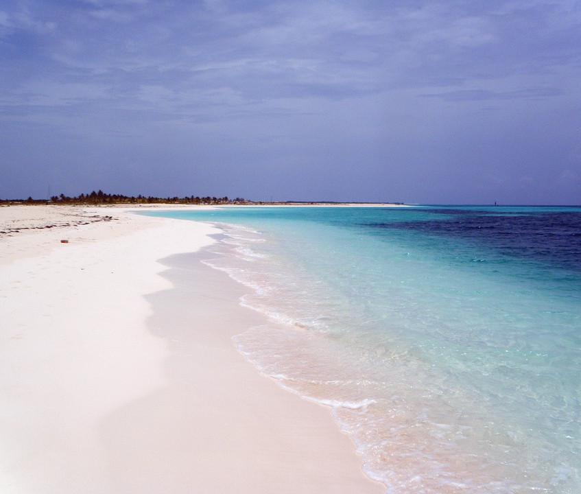 beach-222466_960_720