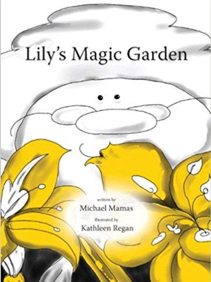 Lily's Magic Garden