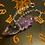 Thumbnail: Pendulum