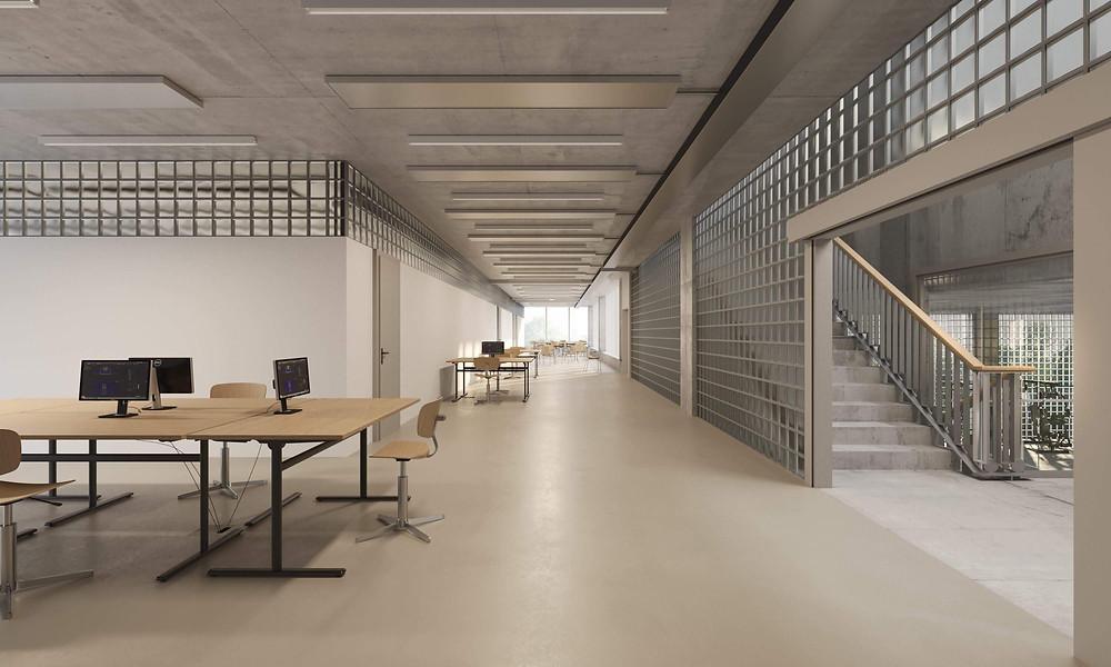 baugewerbliche-berufsschule zürich-jan-kinsbergen-3d-architektur-visualisierung-projektwettbewerb-02