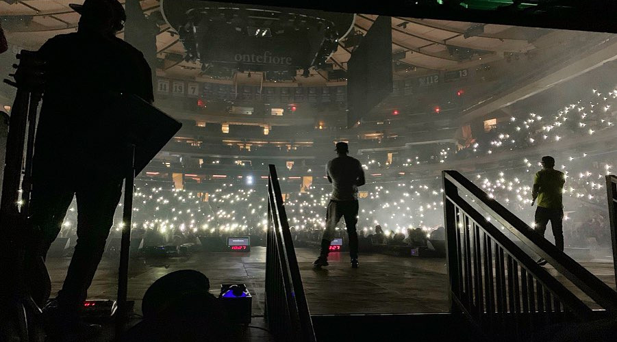 50 Cent at MSG.JPG