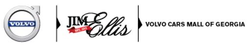 Jim Ellis Volvo.png