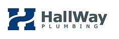 Hallway logo.jpeg