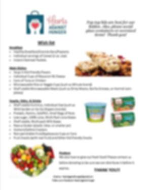 Food list HAH.jpg