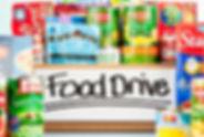 Food_drive_fi.jpg