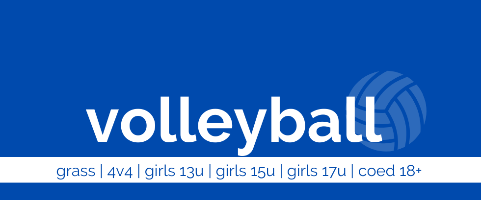 Volleyball Web Block  (1).png