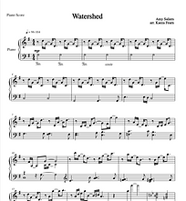 Watershed - piano.png