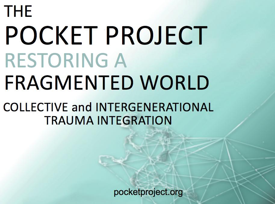 Pocket Project slide.png