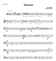 Watershed - Bass.png