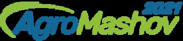 2021-agromashov-logo.png