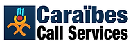 Caraibes Call Services, Call Center Martinique