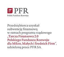 plansza informacyjna PFR pion lewa.jpg