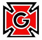 Grinnell College Cancels Football for the Rest of the Season