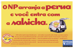 9 - NP Salsicha.png