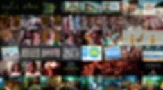 Frames_EU.jpeg