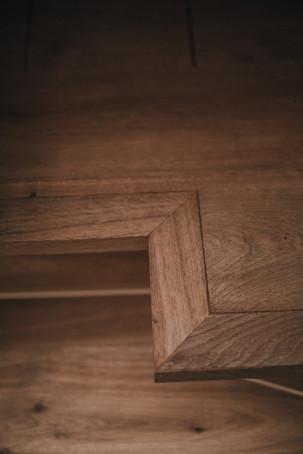 Step details