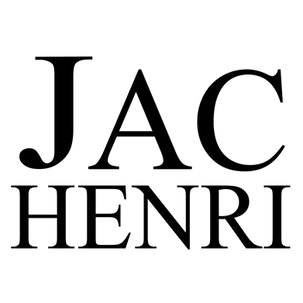 Jac Henri Logo