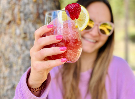 The Best Summer Cocktail Recipes for your Next Party