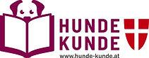 Logo_HUNDEKUNDE_2019.jpg