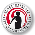 TSQ_Logo_rund.png