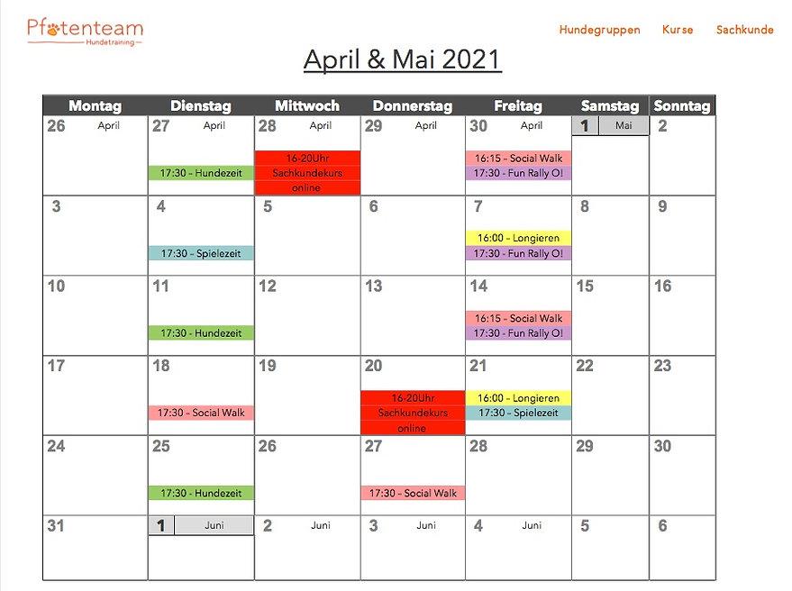 Pfotenteam Kalender Mai.jpeg