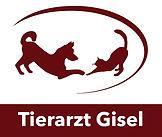 Logo Gisel Ich.jpg