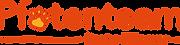 Pfotenteam_Logo_DK.png